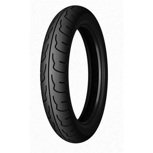 Michelin 110/90-18 Pilot Active Motosiklet Ön Lastik
