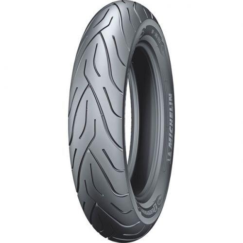 Michelin 120/90-B17 Commander 2 Motosiklet Ön Lastik
