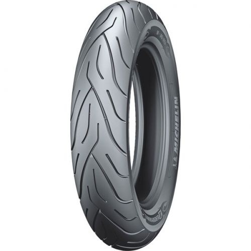 Michelin 130/80-B17 Commander 2 Motosiklet Ön Lastik