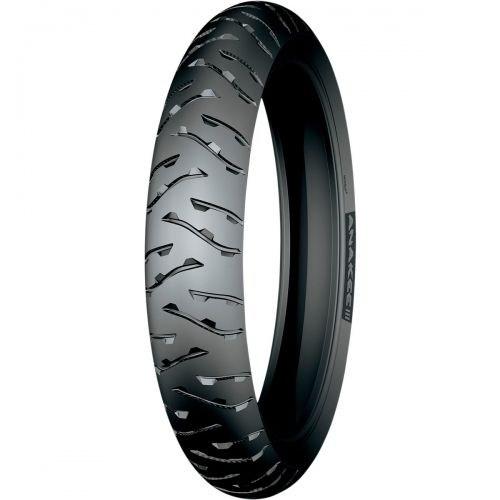 Michelin 100/90-19 Anakee 3 Motosiklet Ön Lastik