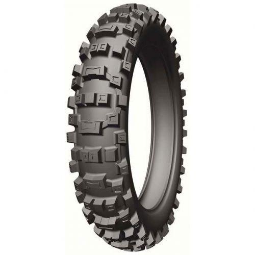 Michelin 110/100-18 Cross Ac10 Motosiklet Arka Lastik