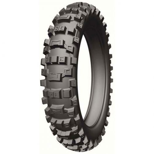 Michelin 120/90-18 Cross Ac10 Motosiklet Arka Lastik