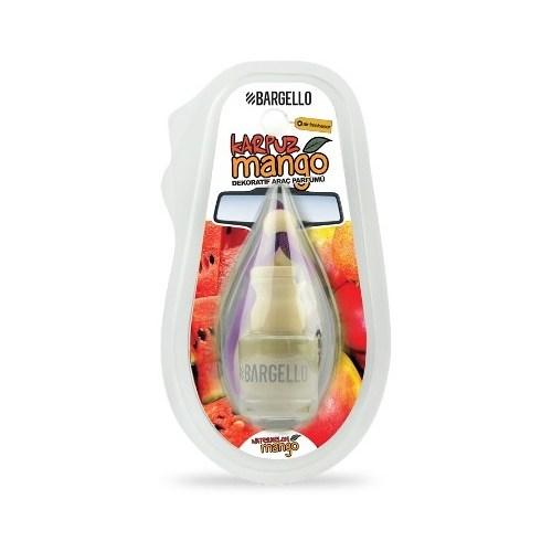 Bargello Parfüm - Karpıuz Araç Kokusu