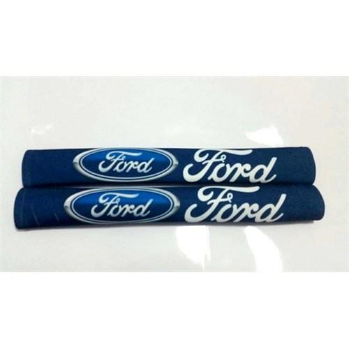 Ford Fermuarlı Emniyet Kemer Kılıfı