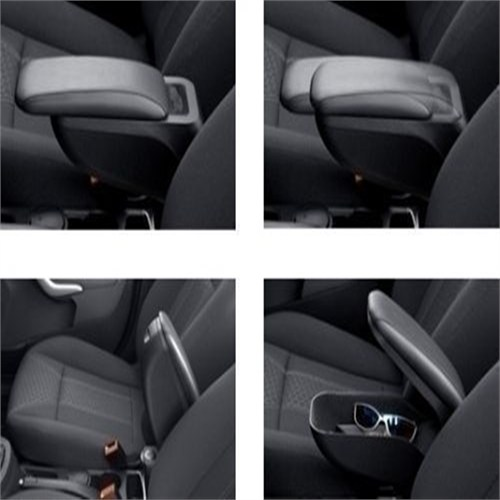Peugeot 206+ Plus Kol Dayama Kolçak (Ekonomik Model)