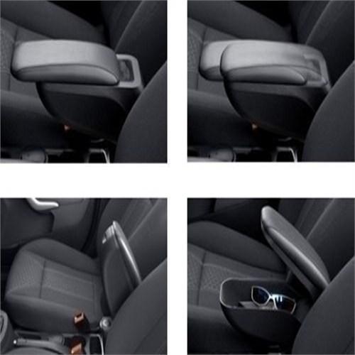 Seat İbiza 2008 Sonrası Kol Dayama Kolçak (Ekonomik Model)