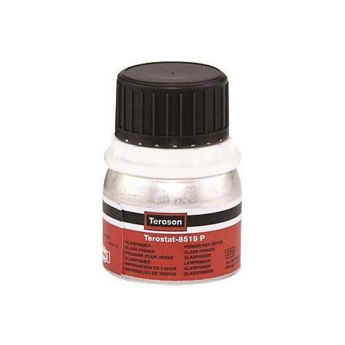 Teroson PU 8519 Primer 10 ml.