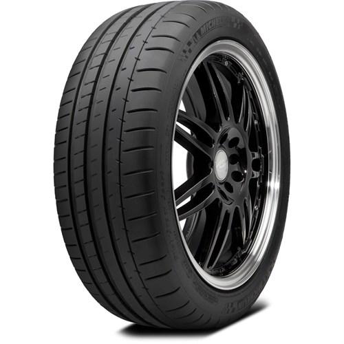 Michelin 225/35R19 88Y Xl Zr Pilot Super Sport Oto Lastik