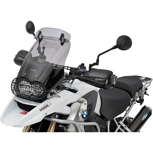 Mra Bmw R1200 Gs Adv Kelebekli Cam 4025066126378