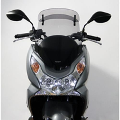 Mra Honda Pcx125 2013 4025066139972