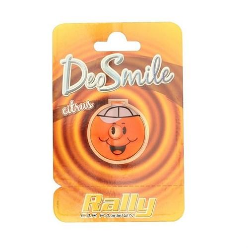 Deo Smile Citrus