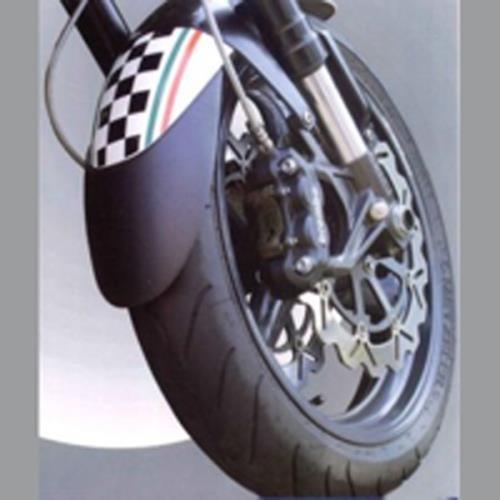 Ermax Honda Nc700 İntegra Ön Çamurluk 710118129