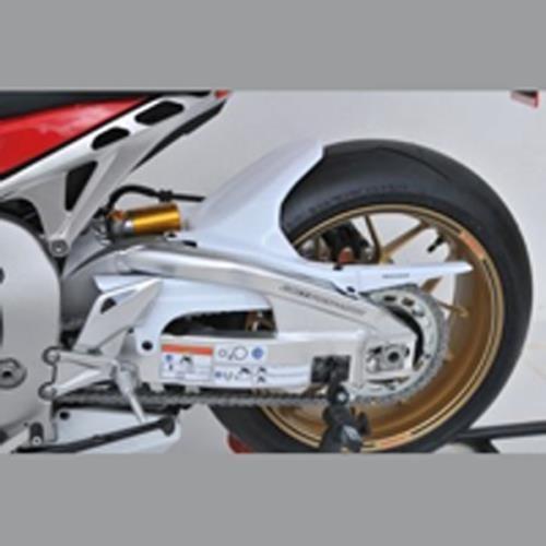 Ermax Honda Cbr1000rr Arka Çamurluk Beyaz 73015012