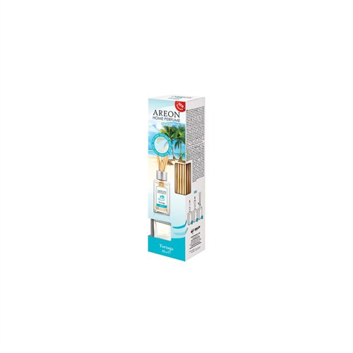 Areon 85 Ml Home Bambu Çubuklu Koku Tortuga 104283