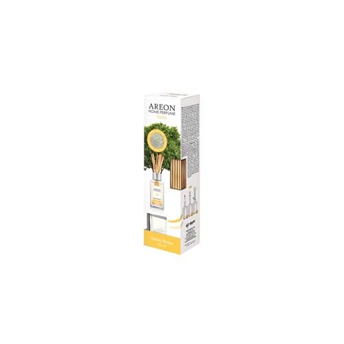 Areon 85 Ml Home Bambu Çubuklu Koku Sunny Home 104277