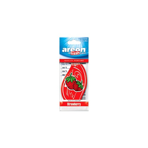 Areon Mon Asma Koku Strawberry 104268