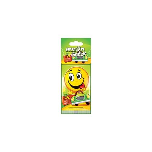 Areon Smiledry Asma Koku Tuttı Fruttı 104148