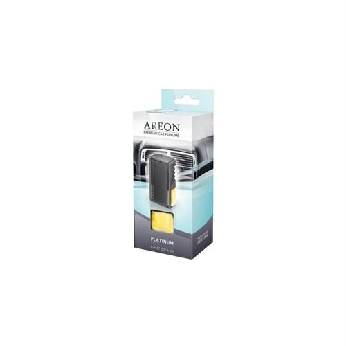 Areon Premium Petek Kokusu Platınum 104095