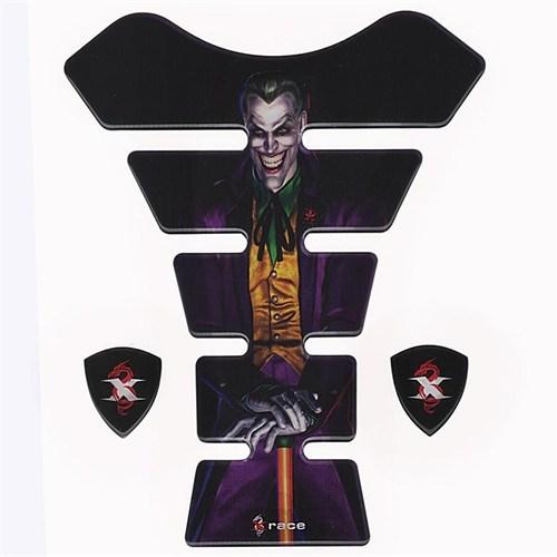 Tex Tx 10 Joker Suit Xrace Tank Pad