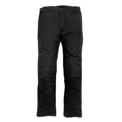 Revıt Factor Pantolon Sıyah