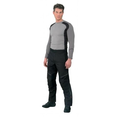 Revıt Mıssıon Pantolon Sıyah