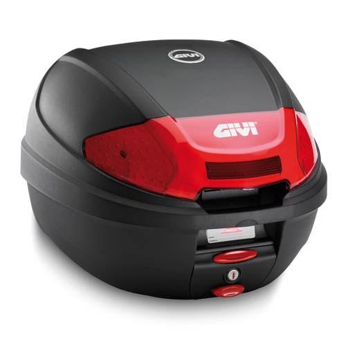 Gıvı E300n2 Çanta