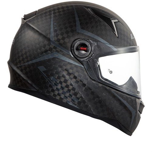 Ls2 Ff396 Cr1 Magneto Kask