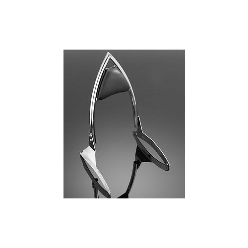 Hıghway Hawk 521-3036 Sıssybar Honda Vt 750 C4-C5-C6 Shadow