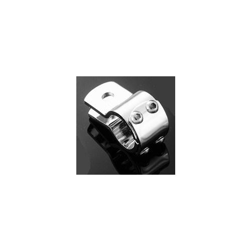 Hıghway Hawk 68-173 Kelepçe 38Mm