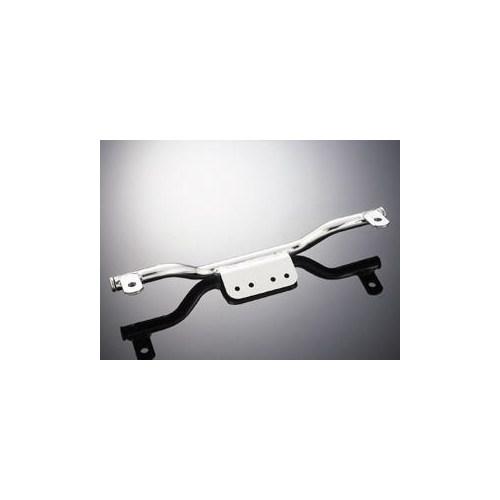 Hıghway Hawk 684-109 Sısfar Baglantısı Kawasakı Vn800-Vn900-Vn1500