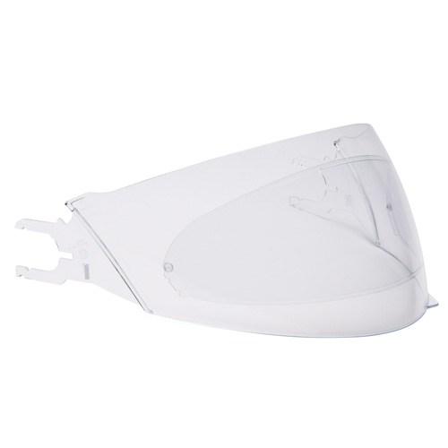 Kappa Z2261k Kıt Kask Camı Beyaz + Buhar Camı Kv-1