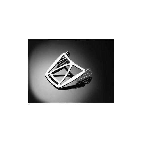 Hıghway Hawk 525-0031 Sıssybar Arka Tasıyıcı