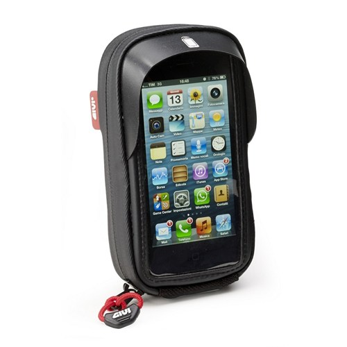 Gıvı S955b Unıversal Gps-Akıllı Telefon-Iphone5 Çantası