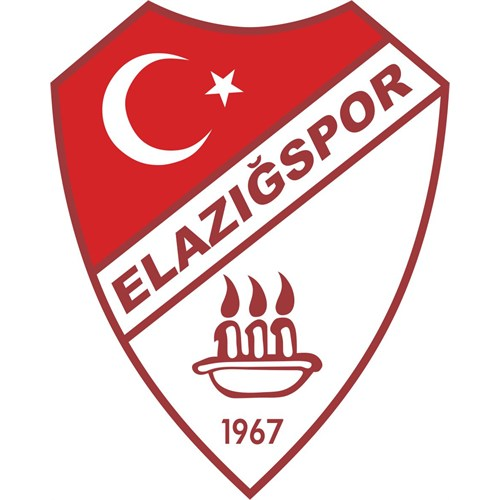 Sticker Masters Elazığspor Sticker