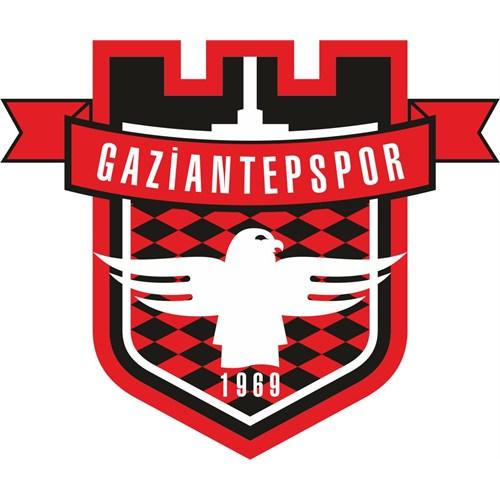 Sticker Masters Gaziantepspor Sticker