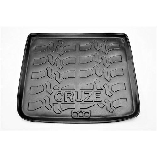 Bod Chevrolet Cruze Hb Bagaj Havuzu 2011-2015
