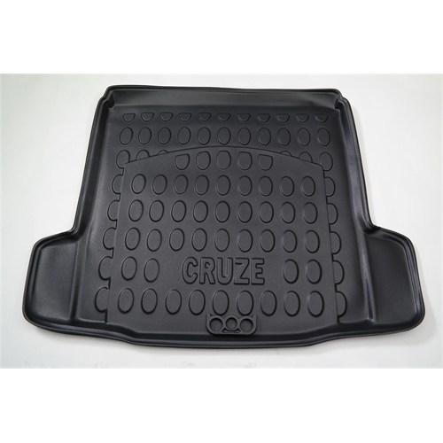 Bod Chevrolet Cruze İ.Stepne Bagaj Havuzu 2009-2012