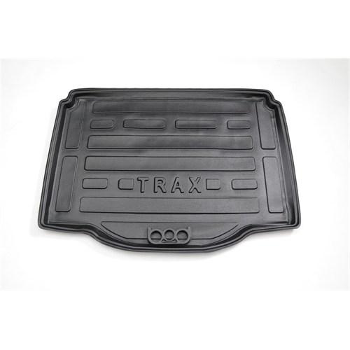 Bod Chevrolet Trax Suv Bagaj Havuzu 2013-2015