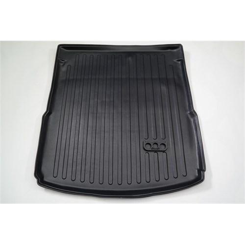 Bod Audi A6 Bagaj Havuzu 2005-2012