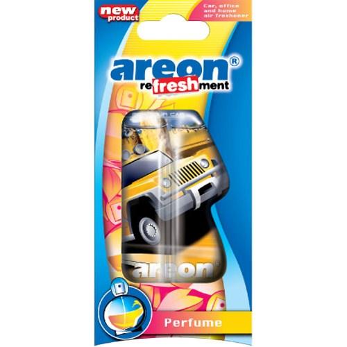Areon Parfüm Özlü Araç Kokusu (Sıvı Kapsüllü) LC13
