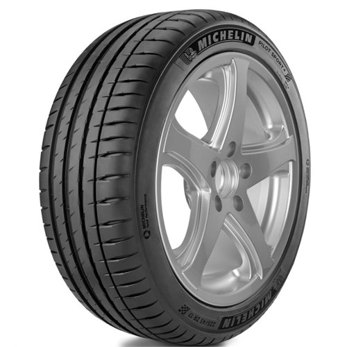 MICHELIN 225/45 R17 94Y XL PILOT SPORT PS4 Oto Lastik