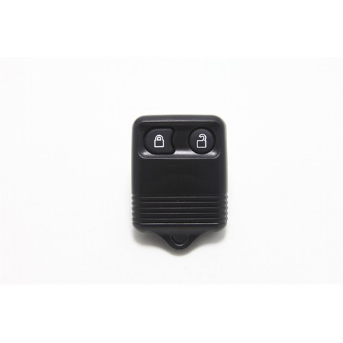 Gsk Ford Connect Anahtar Kabı 2 Tuş
