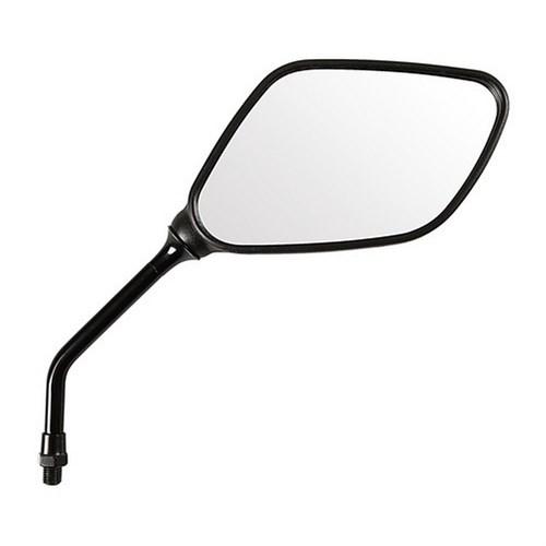 Lampa Space Motosiklet Aynası Sağ+Sol Takım 90080