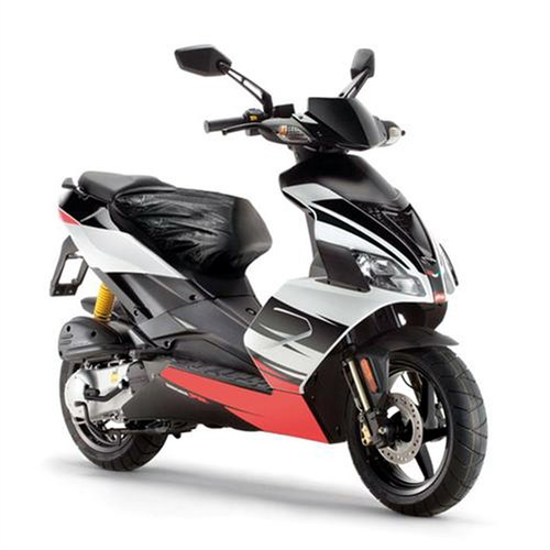 Koji Su Geçirmez Motosiklet Sele Kılıfı Small 55Cmx67cm 91252