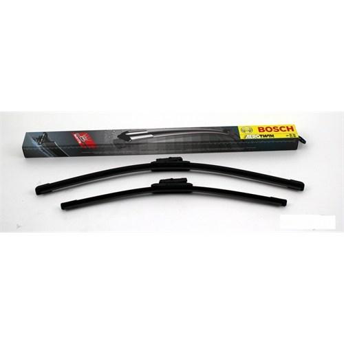 Bosch Multiclip Tek 500 Mm Am 500 U