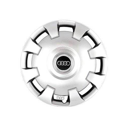 Bod Audi 15 İnç Jant Kapak Seti 4 Lü 503