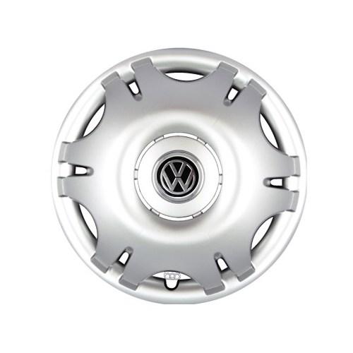 Bod Volkswagen 15 İnç Jant Kapak Seti 4 Lü 505