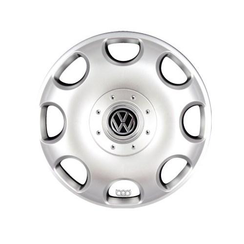 Bod Volkswagen 15 İnç Jant Kapak Seti 4 Lü 507