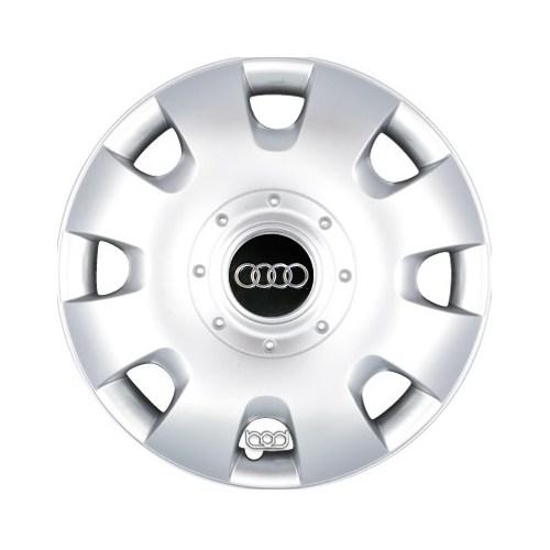 Bod Audi 14 İnç Jant Kapak Seti 4 Lü 409