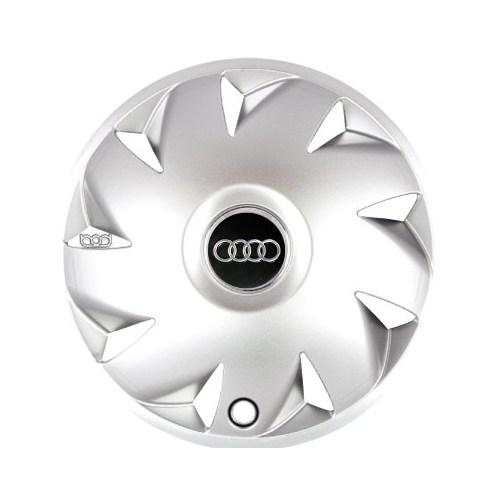Bod Audi 14 İnç Jant Kapak Seti 4 Lü 410